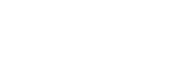 Roger Jones Consultancy logo